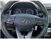 2019 Hyundai Elantra  (Stk: UM2710) in Chatham - Image 16 of 21