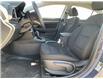 2019 Hyundai Elantra  (Stk: UM2710) in Chatham - Image 19 of 21