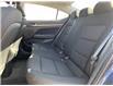 2019 Hyundai Elantra  (Stk: UM2710) in Chatham - Image 20 of 21