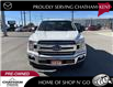 2018 Ford F-150  (Stk: UM2676A) in Chatham - Image 2 of 23