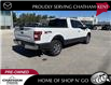 2018 Ford F-150  (Stk: UM2676A) in Chatham - Image 5 of 23