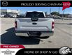 2018 Ford F-150  (Stk: UM2676A) in Chatham - Image 6 of 23