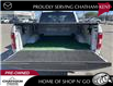 2018 Ford F-150  (Stk: UM2676A) in Chatham - Image 7 of 23
