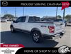 2018 Ford F-150  (Stk: UM2676A) in Chatham - Image 8 of 23