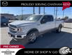 2018 Ford F-150  (Stk: UM2676A) in Chatham - Image 10 of 23