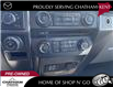 2018 Ford F-150  (Stk: UM2676A) in Chatham - Image 16 of 23