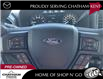 2018 Ford F-150  (Stk: UM2676A) in Chatham - Image 18 of 23