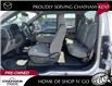 2018 Ford F-150  (Stk: UM2676A) in Chatham - Image 22 of 23