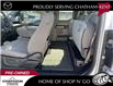 2018 Ford F-150  (Stk: UM2676A) in Chatham - Image 23 of 23