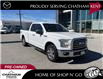 2016 Ford F-150  (Stk: NM3513A) in Chatham - Image 3 of 23