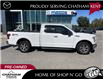 2016 Ford F-150  (Stk: NM3513A) in Chatham - Image 4 of 23