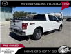 2016 Ford F-150  (Stk: NM3513A) in Chatham - Image 5 of 23