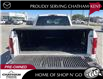 2016 Ford F-150  (Stk: NM3513A) in Chatham - Image 7 of 23