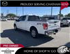 2016 Ford F-150  (Stk: NM3513A) in Chatham - Image 8 of 23