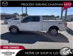 2016 Ford F-150  (Stk: NM3513A) in Chatham - Image 9 of 23