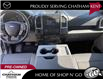 2016 Ford F-150  (Stk: NM3513A) in Chatham - Image 13 of 23