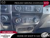 2016 Ford F-150  (Stk: NM3513A) in Chatham - Image 16 of 23