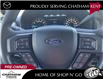 2016 Ford F-150  (Stk: NM3513A) in Chatham - Image 18 of 23