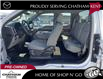 2016 Ford F-150  (Stk: NM3513A) in Chatham - Image 22 of 23
