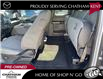 2016 Ford F-150  (Stk: NM3513A) in Chatham - Image 23 of 23