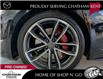 2018 Audi S5  (Stk: UM2675A) in Chatham - Image 12 of 25