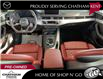 2018 Audi S5  (Stk: UM2675A) in Chatham - Image 13 of 25