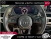 2018 Audi S5  (Stk: UM2675A) in Chatham - Image 20 of 25