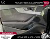 2018 Audi S5  (Stk: UM2675A) in Chatham - Image 21 of 25