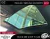 2018 Audi S5  (Stk: UM2675A) in Chatham - Image 22 of 25