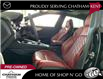 2018 Audi S5  (Stk: UM2675A) in Chatham - Image 23 of 25