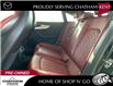 2018 Audi S5  (Stk: UM2675A) in Chatham - Image 24 of 25