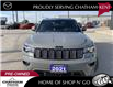 2021 Jeep Grand Cherokee  (Stk: NM3573A) in Chatham - Image 2 of 19