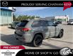 2021 Jeep Grand Cherokee  (Stk: NM3573A) in Chatham - Image 5 of 19