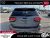 2021 Jeep Grand Cherokee  (Stk: NM3573A) in Chatham - Image 6 of 19