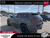 2021 Jeep Grand Cherokee  (Stk: NM3573A) in Chatham - Image 7 of 19