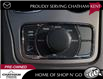 2021 Jeep Grand Cherokee  (Stk: NM3573A) in Chatham - Image 13 of 19