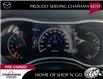 2021 Jeep Grand Cherokee  (Stk: NM3573A) in Chatham - Image 14 of 19
