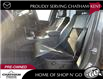2021 Jeep Grand Cherokee  (Stk: NM3573A) in Chatham - Image 17 of 19