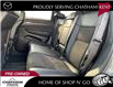 2021 Jeep Grand Cherokee  (Stk: NM3573A) in Chatham - Image 18 of 19