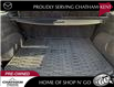 2021 Jeep Grand Cherokee  (Stk: NM3573A) in Chatham - Image 19 of 19
