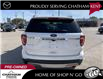 2017 Ford Explorer  (Stk: NM3567A) in Chatham - Image 6 of 24