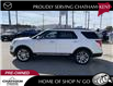 2017 Ford Explorer  (Stk: NM3567A) in Chatham - Image 8 of 24
