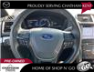2017 Ford Explorer  (Stk: NM3567A) in Chatham - Image 16 of 24