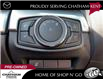 2017 Ford Explorer  (Stk: NM3567A) in Chatham - Image 17 of 24