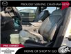 2017 Ford Explorer  (Stk: NM3567A) in Chatham - Image 20 of 24