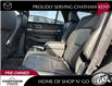 2017 Ford Explorer  (Stk: NM3567A) in Chatham - Image 21 of 24