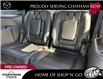 2017 Ford Explorer  (Stk: NM3567A) in Chatham - Image 23 of 24