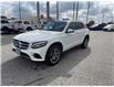 2018 Mercedes-Benz GLC 300  (Stk: UM2713) in Chatham - Image 9 of 23