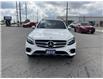 2018 Mercedes-Benz GLC 300  (Stk: UM2713) in Chatham - Image 2 of 23