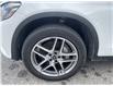 2018 Mercedes-Benz GLC 300  (Stk: UM2713) in Chatham - Image 10 of 23